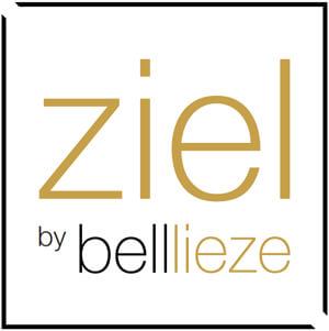 Ziel by Bellieze