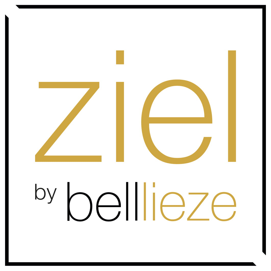 Ziel by Bellieze
